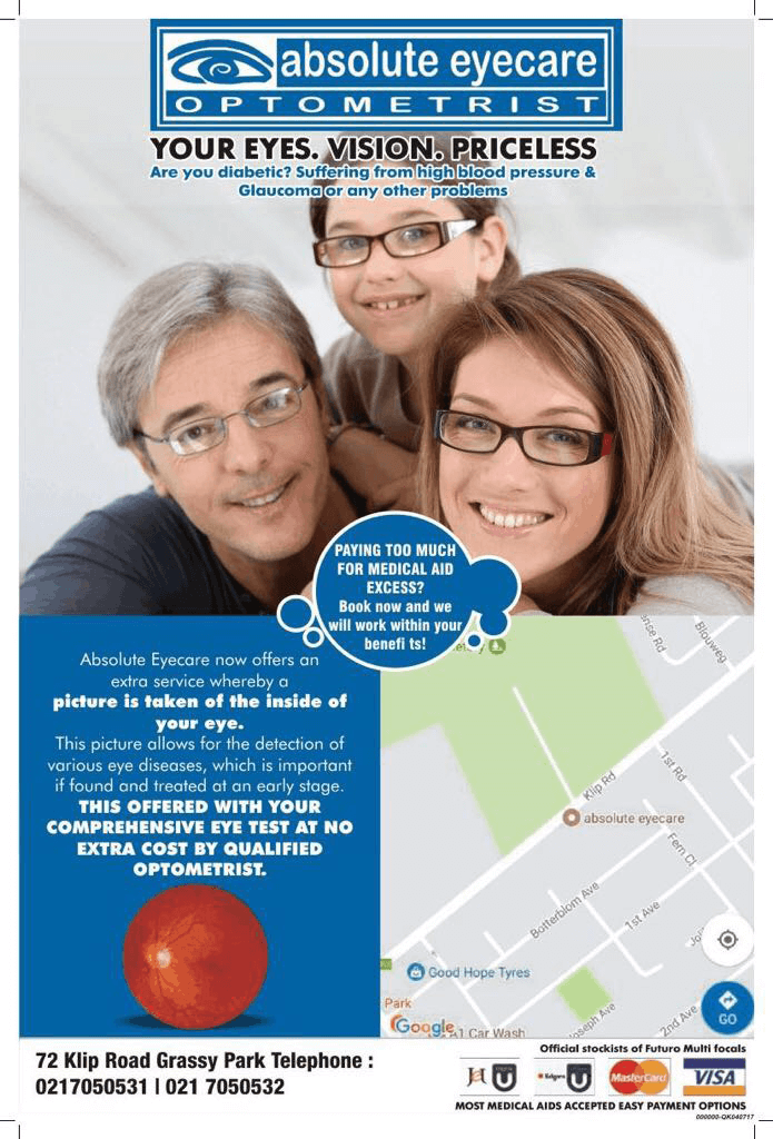 7c100c689f Promotions – Absolute Eyecare